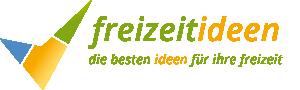 freizeitideen.at logo