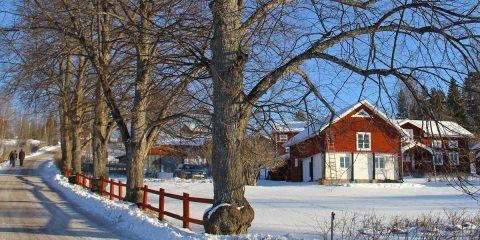 Der Perfekte Familienurlaub Im Winter
